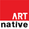 ARTnative