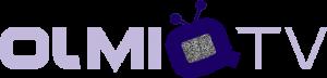 olmiQ-tv(projekty)