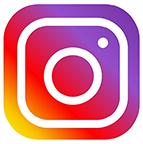 Instagram - Lomená galerie
